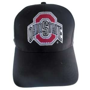 Ohio State University Sports Cap Sports & Outdoors