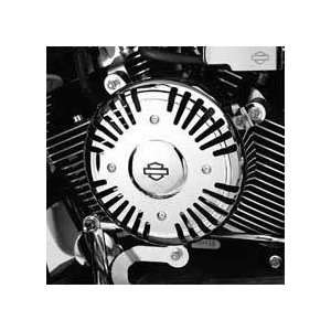 Harley Davidson Fan Kit for Touring Models 91550 00C: Automotive