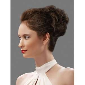 hairdo for E Live from the Red Carpet Style A Do/Mini Do duo pack Hair
