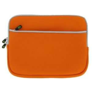 Pocket Neoprene Sleeve Case for Apple iPad 3G 16GB (iPad NOT Included