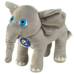 Go Diego Go Diegos Animal Rescue Baby Elephant Toys