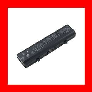 6 Cells Dell Inspiron 1525 1526 1545 Laptop Battery 11.1V