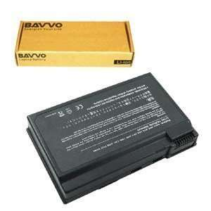 cell compatible with ACER 3023WLMi 3025WLM 3025WLMi 3610 3610 Series