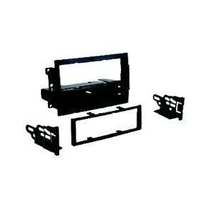 2005 2007 Select Dodge Chrysler Jeep Installation Kit