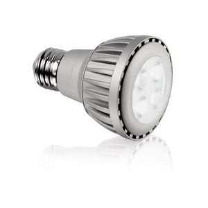 Dimmable LED Bulbs, E26 Base, White   ENERGY STAR