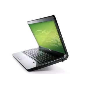 STUDIO 1558 LAPTOP INTELI3 350M/CI3 2.26G 4096MB/2 DIM Electronics