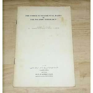Theology: Al Shaikh, Muhammad bin Abdul Wahhaab Shaikh El Islam: Books