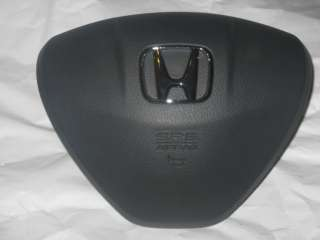 2011 Honda Civic Driver wheel AIRBAG air bag for 4 dr. Sedan