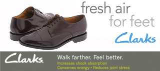 Mens Womens designer shoes online, BOSTONIAN items in Shoes Footwear