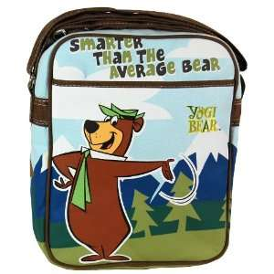 Pop Art Products   Hanna Barbera sacoche Yogi Bear Toys & Games
