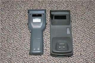 DENSO 496310 1010 Barcode Scanner Base 6320 0430