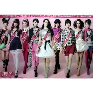 Snsd Girl Generation Oh Korea Girl Group Pop Dance Music
