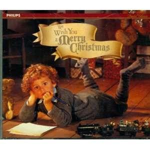 com We Wish You Merry Christmas Peter Ilyich Tchaikovsky, Arcangelo