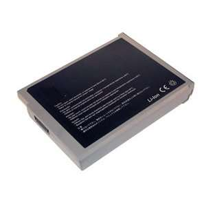 Dell Inspiron 5150 Notebook / Laptop Battery 6600mAh