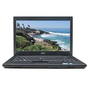 Dell Latitude E4310 Core i5 540M Dual Core 2.53GHz 4GB