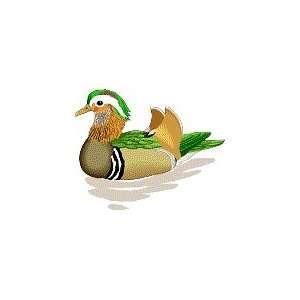 Duck Clip Art & Stock Photo Image CD: Software