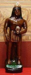 Exu Pimenta Statue Santeria Quimbanda Kimbanda Yoruba