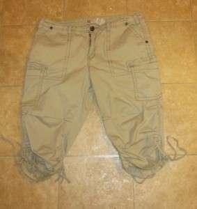 LOT SHIRTS SHORTS PANTS SWIM SUIT MAXI DRESS 1X 2X 18W 20W CATO