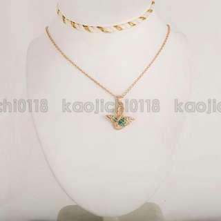 pendant size 2 2 cm x 2 5 cm stone swarovski austrian crystal crystal