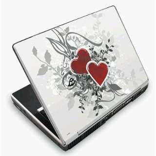 Design Skins for acer Aspire 3630   Hearts Notebook Laptop