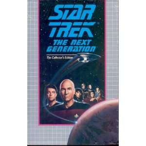 , Michael Dorn, Gates McFadden, Bent Spiner, Wil Wheaton: Movies & TV