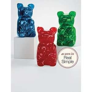 giant gummy bear  Grocery & Gourmet Food