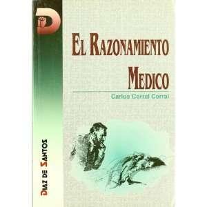 del método clínico (9788479781255) Carlos Corral Corral Books