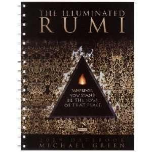 RUMI] Michael(Author) ; Green, Michael(Illustrator) Green Books