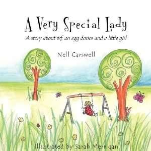 . (9781475115895): Nell Carswell, Sarah Merrigan, Pauline Haas: Books