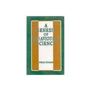 Subhas Chandra Bose (9788121205665): Mukherjee Daya: Books
