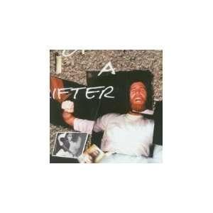 Anatomy of a Drifter John Torrente Music