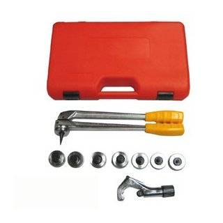 milwaukee 2432 22 m12 12 volt propex expansion tool kit