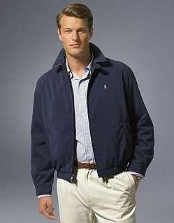 105469416_nwt-125-polo-ralph-lauren-mens-bi-swing-navy-blue-golf-