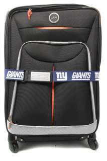NFL Football Collectible Suitcase Strap Luggage Belt   Assorted Teams