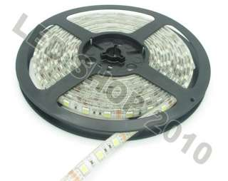 We wholesale 5050 much colors LED White.Yellow.Red.Green.Blue.Warm
