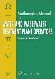 Operators, (1566706750), Frank R. Spellman, Textbooks