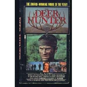 The Deer Hunter: E. M. Corder: Books