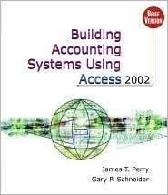 with CD ROM), (0324190336), James T. Perry, Textbooks   Barnes & Noble