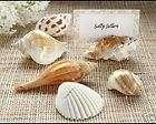 Holders Wedding Favors 8 items in Lovely Wedding Favors
