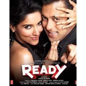 , Rajesh Khanna, Vinod Mehra, Simple Kapadia, Nirupa Roy Movies & TV