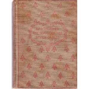 Seven Gables, Introduction by G.P. Lathrop Nathaniel Hawthorne Books