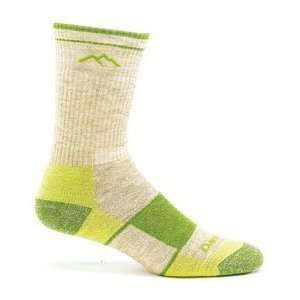 Darn Tough Vermont Boot Full Cushion Womens Merino Wool Hiking Sock