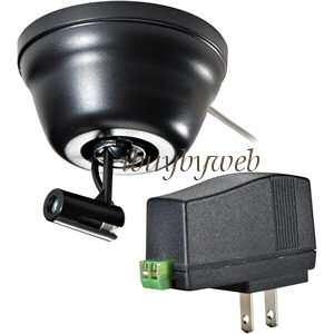 Chamberlain CLULP Laser Assist Garage Parking Universal