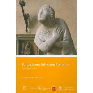 GRANDI MUSEI) (English and Italian Edition) (9788859609704): Serena
