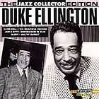 Jazz Archives Ellington by Duke Ellington (CD, Feb