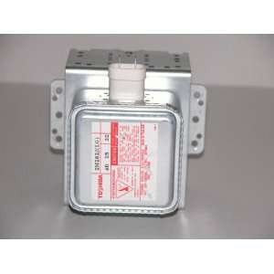 Toshiba 2M282 (LG) Microwave Replacement Magnetron