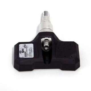Set of 4 TPMS fits Chevrolet Silverado 07 11 Tire Pressure Sensor