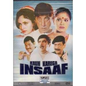 Kapoor, Raza Murad, Mushtaque Khan, Shiva, Raj Gupta Movies & TV
