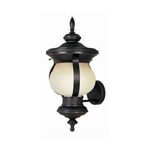 LIGHT OUTDOOR LAMP   ENERGY STAR QUALIFIED   TITLE 24 COMPLIAN Home