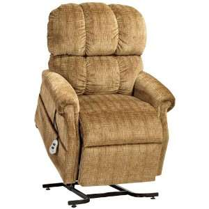Montage Collection Havana Medium Recline and Lift Chair